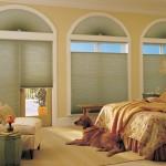 Custom Window Treatments Camden County