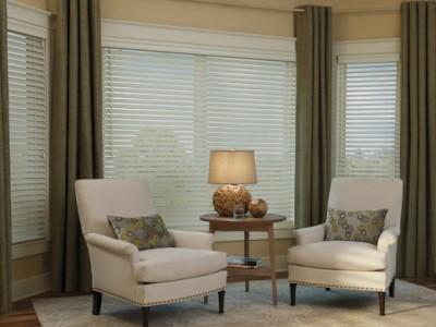 Blinds - everwood_cordlock_livingroom_5