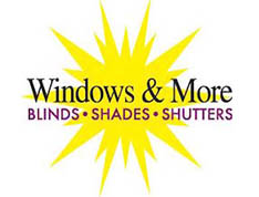 Windows and More